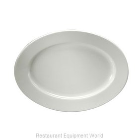 Oneida Crystal N7010000375 Platter, China