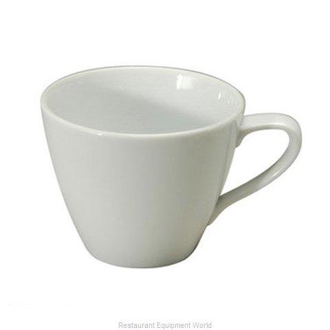 Oneida Crystal N7010000520 Cups, China