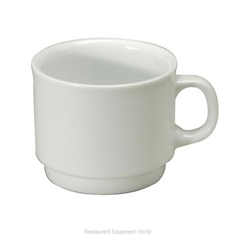 Oneida Crystal N7010000531 Cups, China