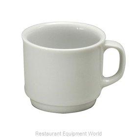 Oneida Crystal N7010000535 Cups, China
