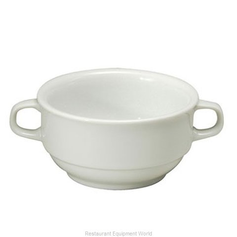 Oneida Crystal N7010000706 China Bouillon