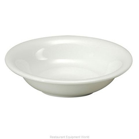 Oneida Crystal N7010000710 China, Bowl,  0 - 8 oz (Magnified)