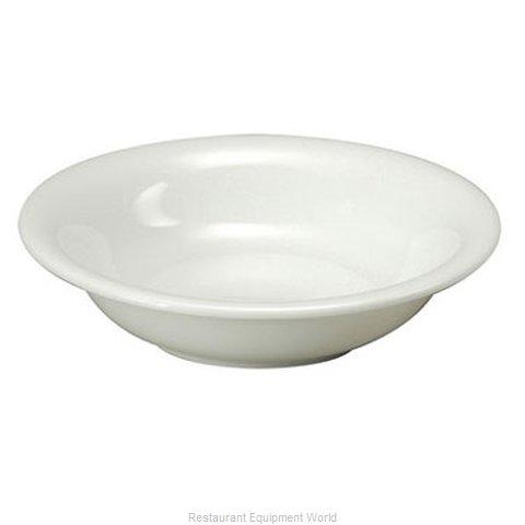 Oneida Crystal N7010000710 China, Bowl,  0 - 8 oz
