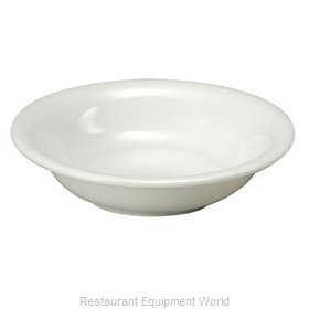 Oneida Crystal N7010000710 China, Bowl,  0 - 8 oz