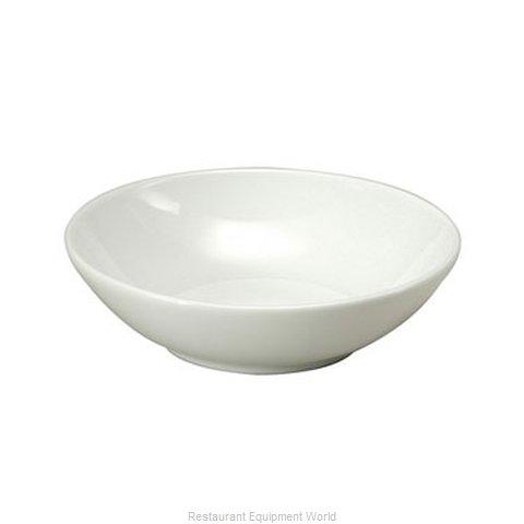Oneida Crystal N7010000720 China, Bowl,  9 - 16 oz