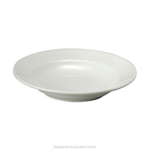Oneida Crystal N7010000740 China, Bowl, 17 - 32 oz