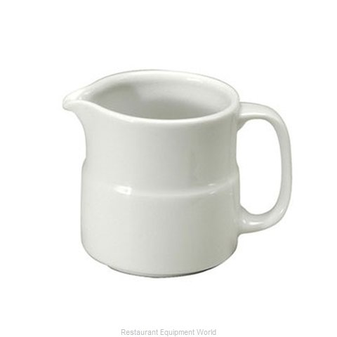 Oneida Crystal N7010000805 Creamer / Pitcher, China
