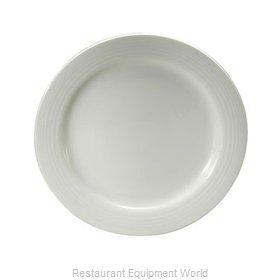 Oneida Crystal N7020000117 Plate, China