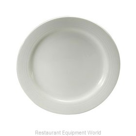 Oneida Crystal N7020000134 Plate, China
