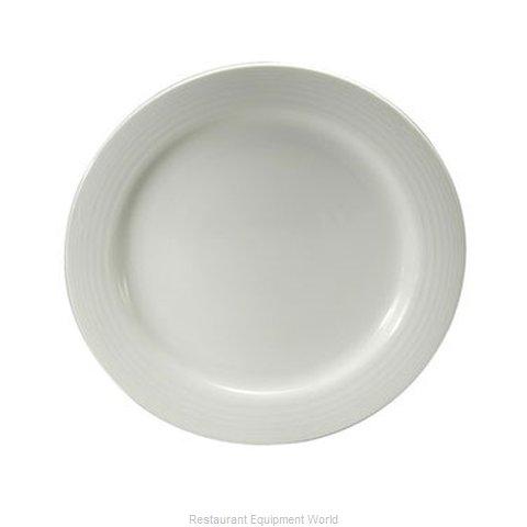 Oneida Crystal N7020000139 Plate, China