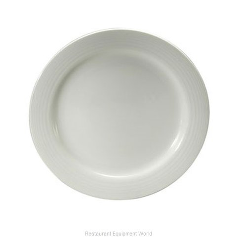 Oneida Crystal N7020000160 Plate, China