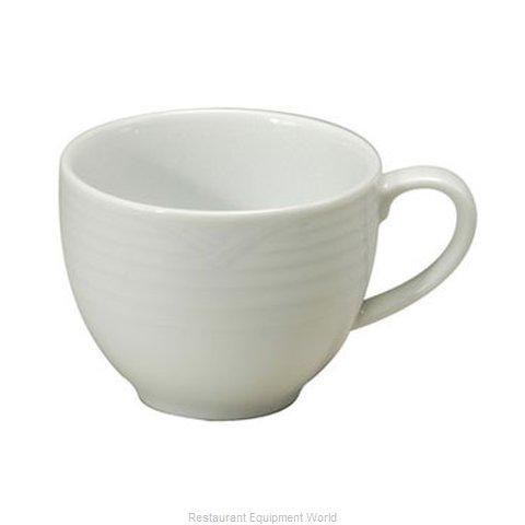 Oneida Crystal N7020000520 Cups, China