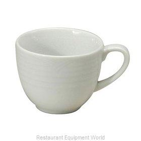 Oneida Crystal N7020000525 Cups, China