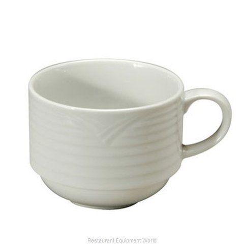 Oneida Crystal N7020000530 Cups, China