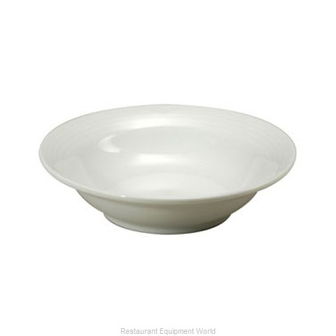 Oneida Crystal N7020000710 Bowl China 0 - 8 oz 1 4 qt