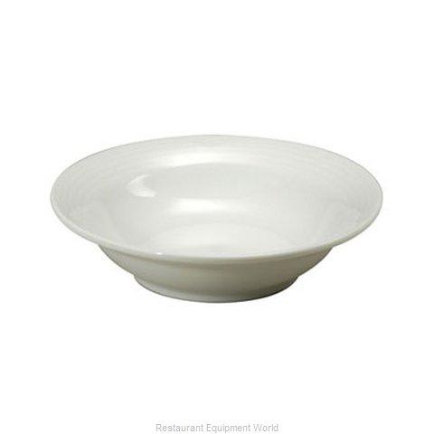 Oneida Crystal N7020000710 China, Bowl,  0 - 8 oz