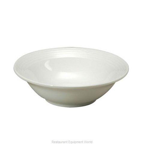 Oneida Crystal N7020000720 China, Bowl,  9 - 16 oz