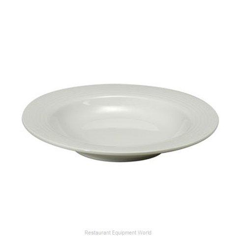 Oneida Crystal N7020000740 China, Bowl,  9 - 16 oz