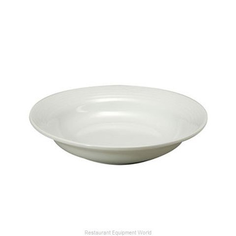 Oneida Crystal N7020000745 China, Bowl, 17 - 32 oz (Magnified)