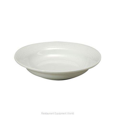 Oneida Crystal N7020000745 China, Bowl, 17 - 32 oz