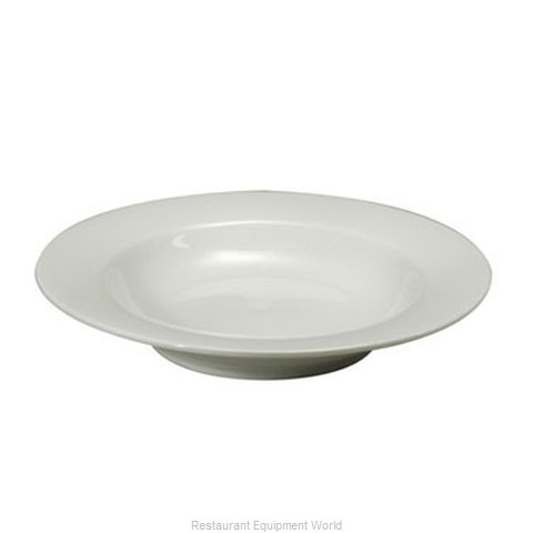 Oneida Crystal N7020000790 China, Bowl, 17 - 32 oz
