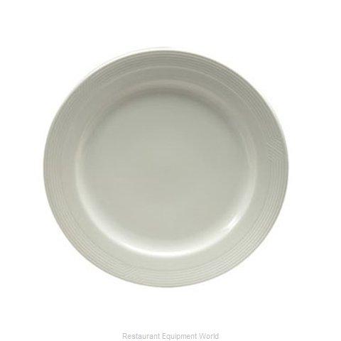 Oneida Crystal R4010000118 Plate, China