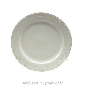 Oneida Crystal R4010000139 Plate, China