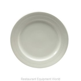 Oneida Crystal R4010000155 Plate, China