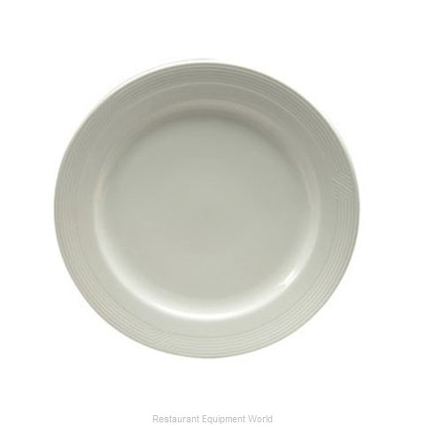 Oneida Crystal R4010000162 Plate, China