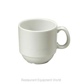 Oneida Crystal R4010000530 Cups, China