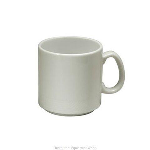 Oneida Crystal R4010000560 Mug, China