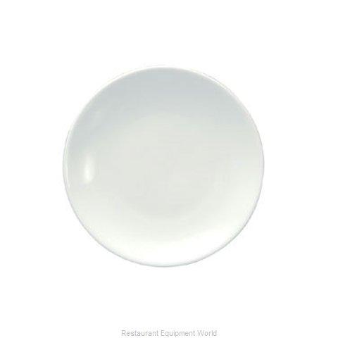Oneida Crystal R4020000117 Plate, China