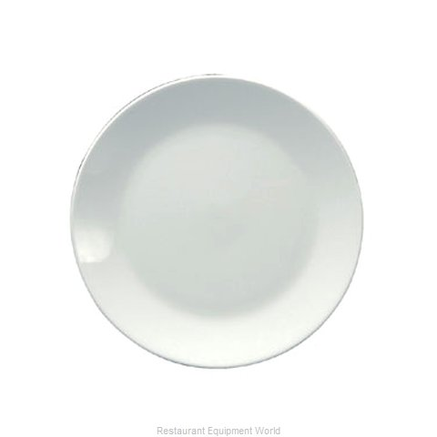 Oneida Crystal R4020000127 Plate, China