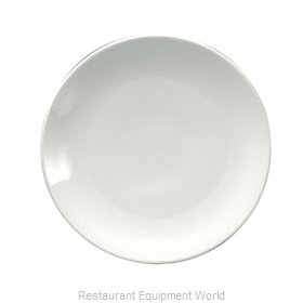 Oneida Crystal R4020000131 Plate, China