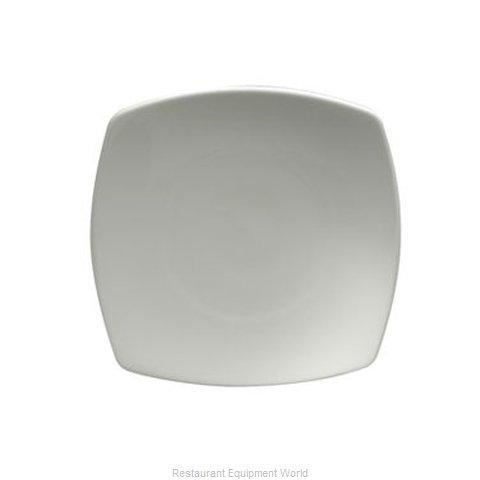 Oneida Crystal R4020000133S Plate, China
