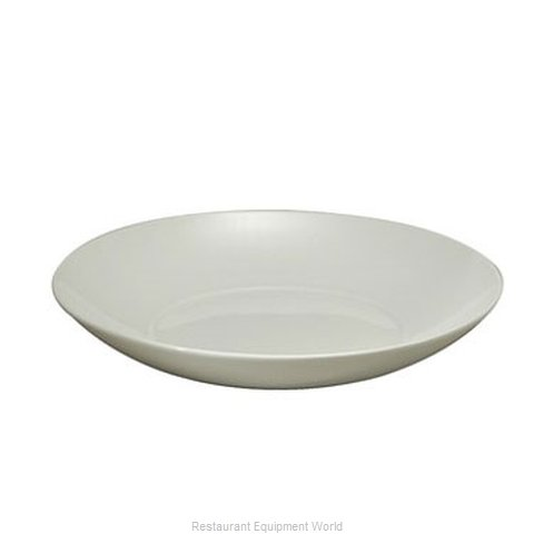 Oneida Crystal R4020000155 Plate, China