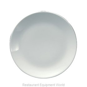 Oneida Crystal R4020000156 Plate, China