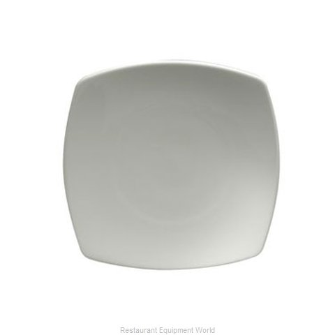 Oneida Crystal R4020000162S Plate, China