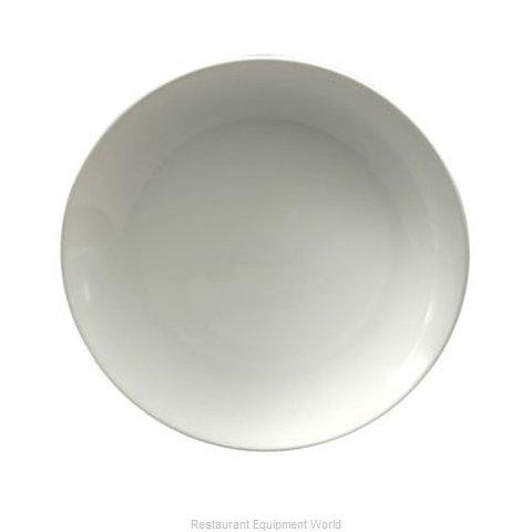 Oneida Crystal R4020000165 Plate, China