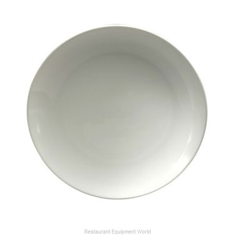 Oneida Crystal R4020000193 China Plate (Magnified)
