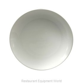 Oneida Crystal R4020000193 Plate, China