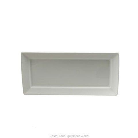 Oneida Crystal R4020000359 Platter, China