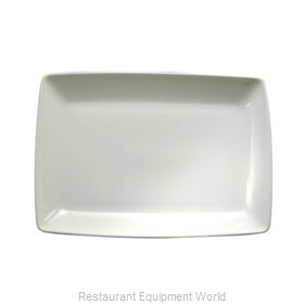 Oneida Crystal R4020000371S Platter, China