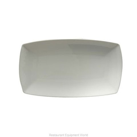 Oneida Crystal R4020000372 Platter, China