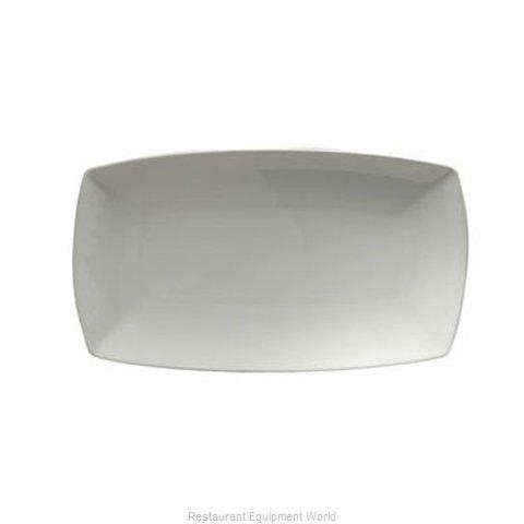 Oneida Crystal R4020000380 Platter, China