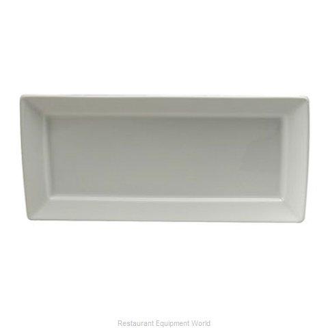 Oneida Crystal R4020000383 Platter, China