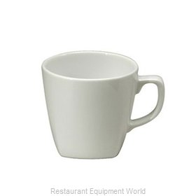 Oneida Crystal R4020000531 Cups, China