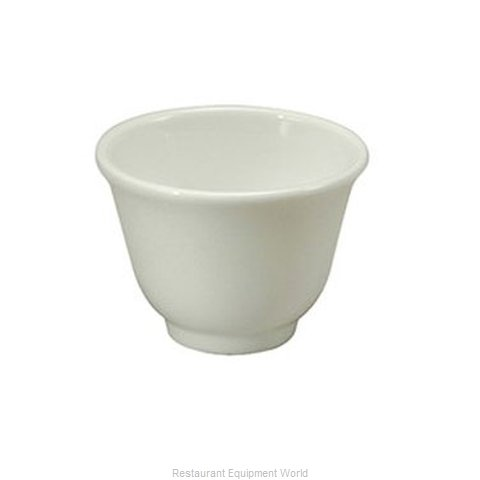 Oneida Crystal R4020000533 Cups, China