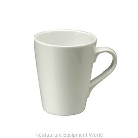 Oneida Crystal R4020000563 Mug, China