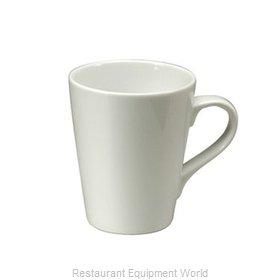 Oneida Crystal R4020000563 Mug, China